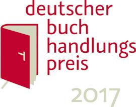deutscher_buchhandlungspreis_logo.jpg