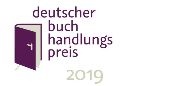 deutscher_buchhandlungspreis_logo_2019_cmyk_ohne_zusatz.jpg.2691902.jpg