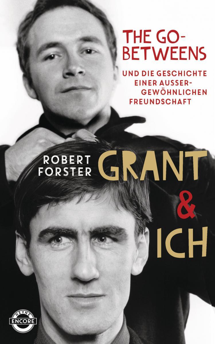forster_rgrant_ich_181936.jpg